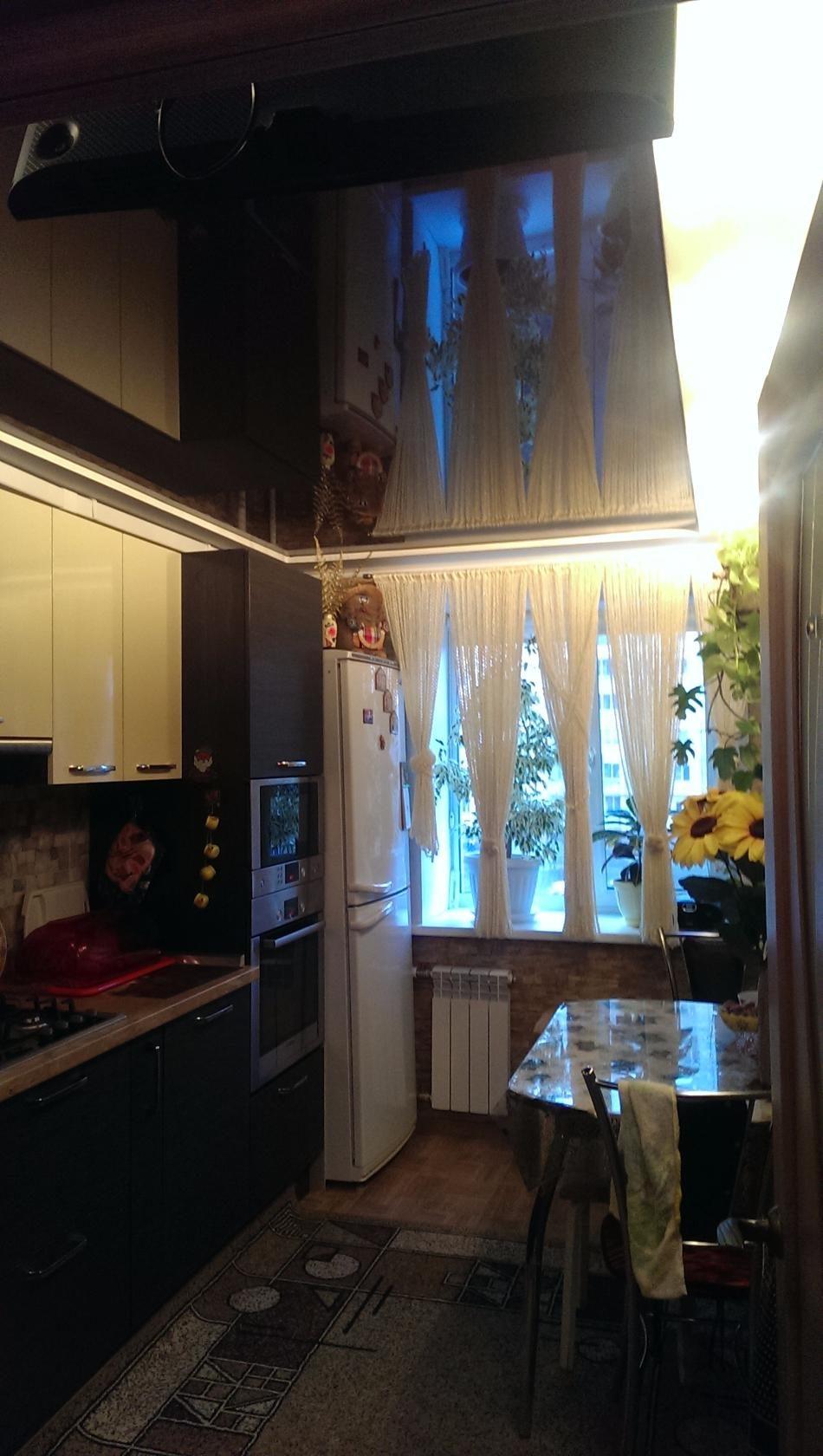 ремонт квартиры в Липецке